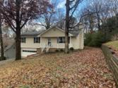 6721 Furrow Dr, Harrison, TN 37341 - Image 1: unnamed-10