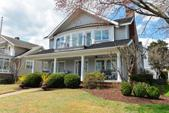 1107 Concord St, Chattanooga, TN 37405 - Image 1: Front right