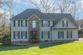 1118 Clift Cave Rd, Soddy Daisy, TN 37379 - Image 1: 1118_Clift_Cave_Rd_01