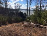 0 W Rockwood Ferry Rd, Ten Mile, TN 37880 - Image 1: Toscano 9