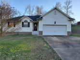 10506 Hunter Trace Dr, Soddy Daisy, TN 37379 - Image 1: Front Elevation 1