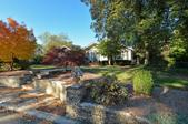 1345 Falmouth Rd, Chattanooga, TN 37405 - Image 1: Street view - med