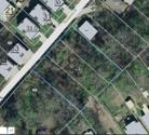 400 Thompson St, Chattanooga, TN 37405 - Image 1: Aerial Map