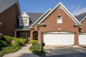 4449 Webb Rd, Chattanooga, TN 37416 - Image 1: Ext Front