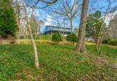 5701 Vincent Rd, Chattanooga, TN 37416 - Image 1: 5701 Vincent Rd. HD-81