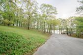 7035 Glover Rd Tract 6, Chattanooga, TN 37416 - Image 1: 6