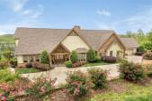 6422 Cobble Ln, Harrison, TN 37341 - Image 1: Front of home