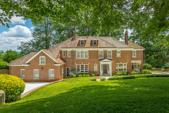 1651 Hillcrest Rd, Chattanooga, TN 37405 - Image 1: 1651 Hillcrest Rd. HD-1