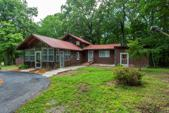 301 Reed Strickland Ln, Spring City, TN 37381 - Image 1: 1