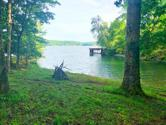 225 Edgewater Dr Lot #3, Spring City, TN 37381 - Image 1: Attachment-1 (13)