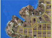 Lot 25 Woolery Drive, Neoga, IL 62447 - Image 1: Map