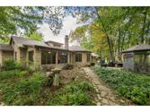14780 Court 6, Effingham, IL 62401 - Image 1: Beautiful and peaceful.