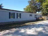 3 Middle Dam Road, Pana, IL 62557 - Image 1