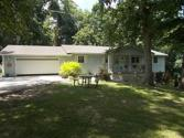2655 Two Hundred Road, Pana, IL 62557 - Image 1