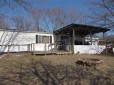 2 Middle Dam Road, Pana, IL 62557 - Image 1