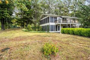 15859 Lakeview Place Property Photo