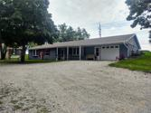 1278 County Highway 6, Shelbyville, IL 62565 - Image 1