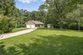 14842 19th Avenue, Effingham, IL 62401 - Image 1: Surrounded by nature!!!