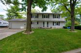 16 First Drive, Decatur, IL 62521 - Image 1