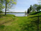 107/108 KING RICHARDS, Gladwin, MI 48624 - Image 1: Access to All Sport Lake Lancelot from these lots