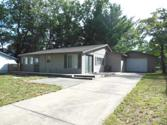 4040 OAK RIDGE DRIVE, Harrison, MI 48625 - Image 1