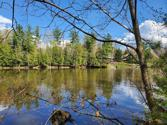 Lot 19 RIVERS TERRACE, Gladwin, MI 48624 - Image 1