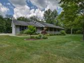1303 JANICE LANE, Beaverton, MI 48612 - Image 1
