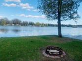 4300 LAKEVIEW, Beaverton, MI 48612 - Image 1