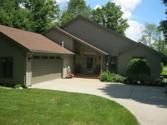 5686 ROUGH COURT, Gladwin, MI 48624 - Image 1