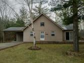 5312 KINGS WAY, Gladwin, MI 48624 - Image 1