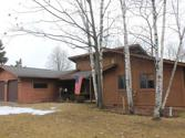 5730 ROYAL COURT, Gladwin, MI 48624 - Image 1
