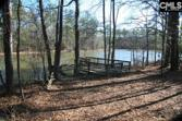 241 Heron Cove Court, Prosperity, SC 29127 - Image 1