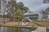 2388 Anns Loop Road, Liberty Hill, SC 29074 - Image 1