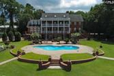 131 Yachting Circle, Lexington, SC 29072 - Image 1
