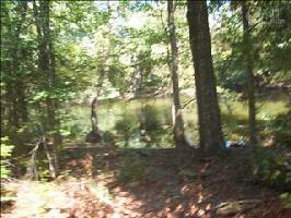 149 SHINNER LANE LOT #3, Batesburg, SC 29006 Property Photos