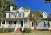 213 Winchester Court, West Columbia, SC 29170 - Image 1