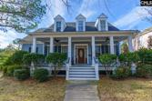 308 Lake Carolina Boulevard, Columbia, SC 29229 - Image 1: Fantastic tree lined street just a short walk from all of the amenities.