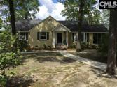 4409 Wedgewood Drive, Columbia, SC 29206 - Image 1