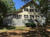 2387 Little Creek Road, Liberty Hill, SC 29074 - Image 1