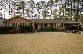6705 LONGBROOK ROAD, Columbia, SC 29206 - Image 1