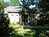 4514 ARCADIA ROAD, FOREST ACRES, SC 29206 - Image 1