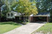 5866 WOODVINE ROAD, Columbia, SC 29206 - Image 1