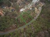 513 Links Pointe Court 38 and 39, Chapin, SC 29036 - Image 1: From Drone Imaging