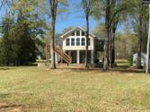 2358 Lakeside Drive, Liberty Hill, SC 29074 - Image 1