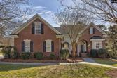 1 Chelmsford Court, Columbia, SC 29229-7002 - Image 1