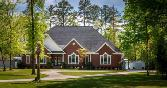 114 CANVASBACK ROAD, Gilbert, SC 29054 - Image 1