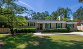 344 Laurel Springs Road, Columbia, SC 29206 - Image 1