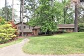 6048 Woodvine Road, Columbia, SC 29206 - Image 1