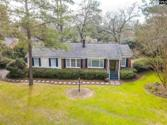 4406 Wedgewood Drive, Columbia, SC 29206 - Image 1: The house sits back from the street providing privacy and a large front yard