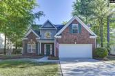 227 SILVERWOOD Trail, Columbia, SC 29229-7411 - Image 1